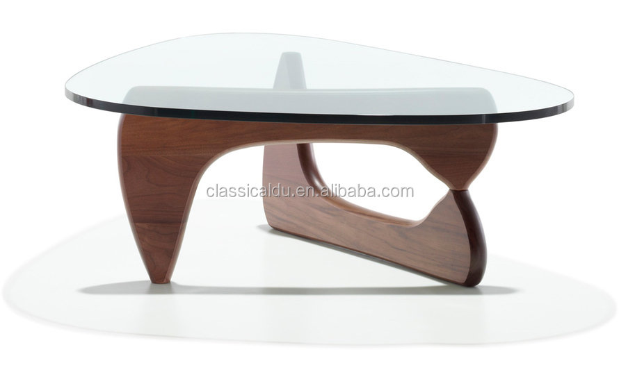 Glass Tea Table Design Center Table Design Living Room