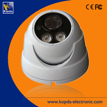 best selling products hd ccd camera 12v