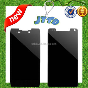 for Motorola Droid Razr Maxx HD XT925 XT926 XT926M lcd with digitizer