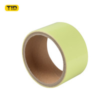 Glow in the dark Lint Fotoluminescent Tape Voor <span class=keywords><strong>Motor</strong></span> Fiets Auto Wiel <span class=keywords><strong>Sticker</strong></span>