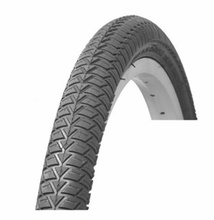 cycle tire&tube from China Supplier Bike bicycle tyre 26x2 1/2 with durable quality and fashions design