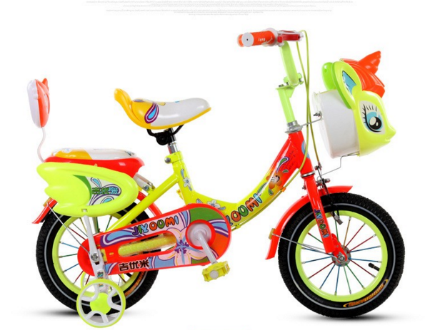 83bc972551e manufacture wholesale kid bike china baby cycle high quality child bicycle
