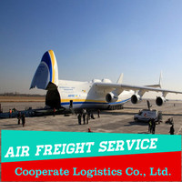 air freight scooter from Shenzhen to Lima Peru-------Frank(Skype:colsales11 )