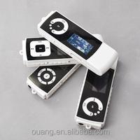 bulk wholesale cheap portable usb mp3 players