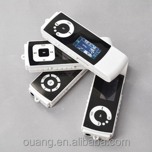 bulk wholesale cheap portable usb mp3 players