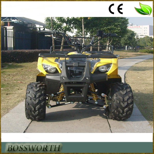All Terrain Vehicle 110cc