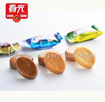Sweet free samples