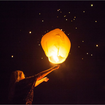 Sky Lanterns For Sale >> Wholesale No Fire Flame Chinese Wish Balloon Buy Wishing Balloons Sky Lanterns Hot Sale Sky Lanterns Wish Balloons Chinese Paper Balloon Product On