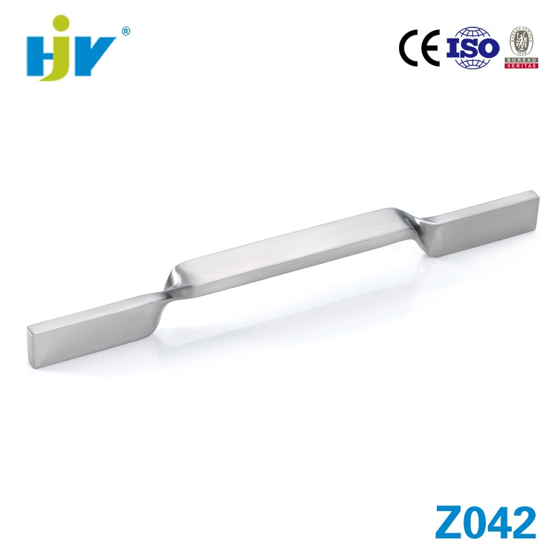 Adjustable Cabinet Pull, Adjustable Cabinet Pull Suppliers and ...