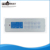Massage Bathtub System Control Panel SPA Pump Control Panel