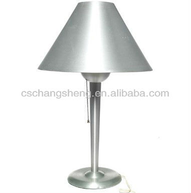 Aluminium lamp shade aluminium lamp shade suppliers and aluminium lamp shade aluminium lamp shade suppliers and manufacturers at alibaba aloadofball Image collections