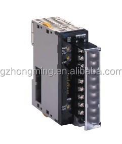 1PCS Omron Temperature Control Unit CJ1W-TC001 New In Box
