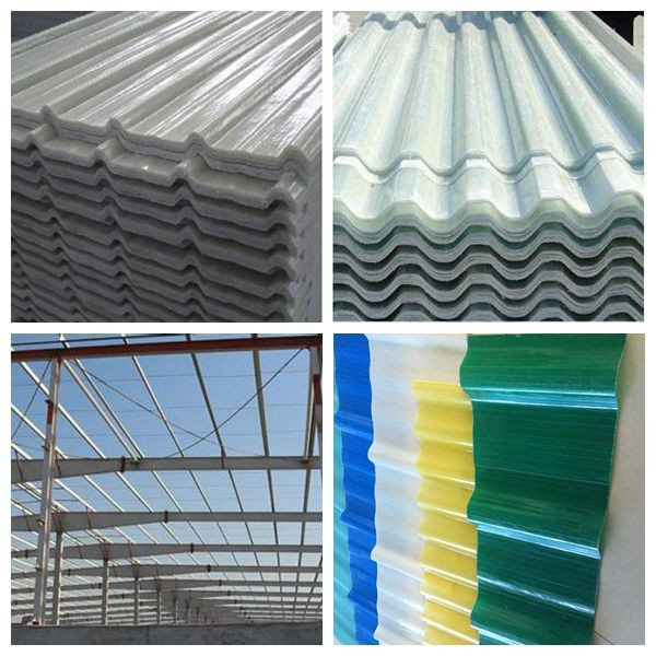 pvc transparent roofing for solar application,greenhouse and window