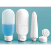 /product-detail/4-oz-natural-and-white-hdpe-plastic-tube-bottles-tottles-with-snap-top-dispensing-caps-60730755762.html