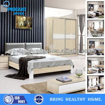 Aspen Furniture, Aspen Home Furniture, Aspen Home Furniture Reviews, PG D15E