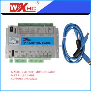 Mach4 Cnc Controller, Mach4 Cnc Controller Suppliers and