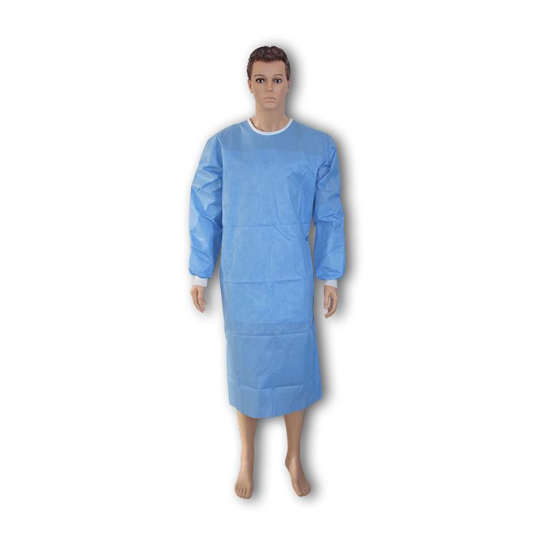 Finden Sie Hohe Qualität Chirurgische Handtuch Operationssaal ...