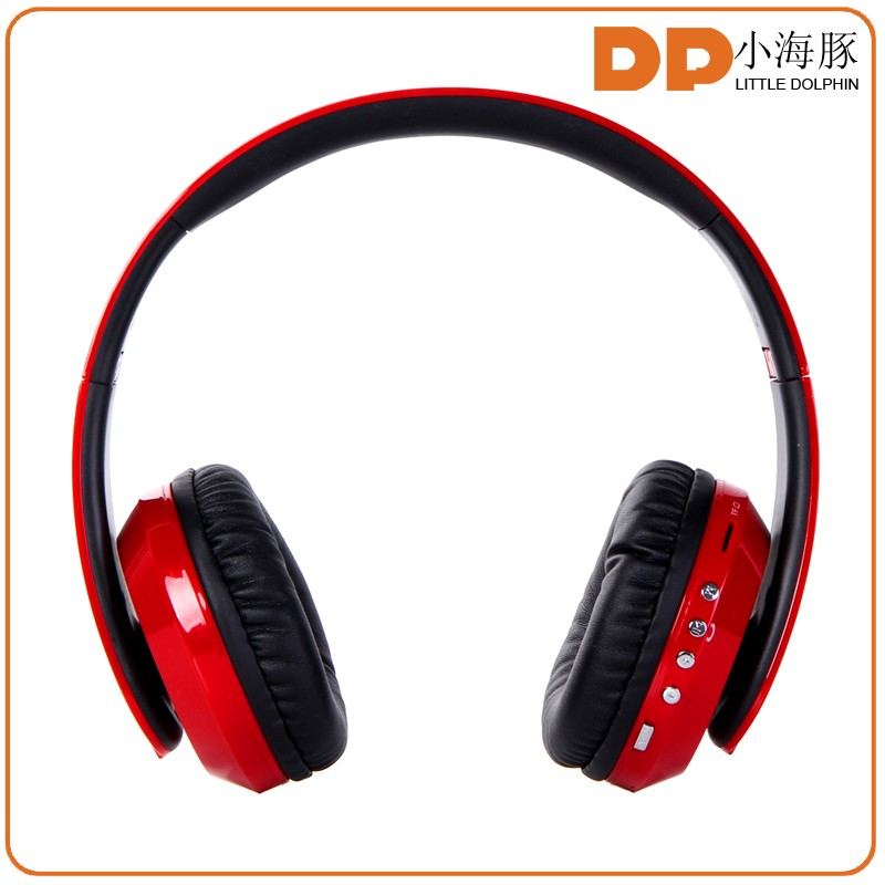 2016 hot selling bluetooth headset of best price headset. Black Bedroom Furniture Sets. Home Design Ideas
