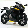 300cc 350cc 400cc double cylinder water cool efi racing sport motorcycle 250 cc 350cc