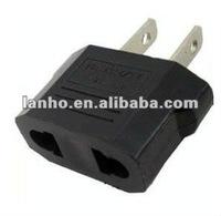 Universal Travel Multi-purpose Ac Power Adapter Plug Au/uk/us/eu ...