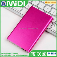 diy portable usb power bank charger power bank mobiles power bank shenzhen