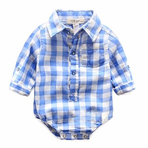 New Factory Directly Supply Best Price Kids Baby Romper
