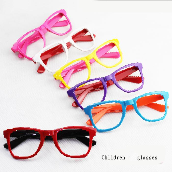 Cheap Fake Glasses For Girls, find Fake Glasses For Girls deals on ...