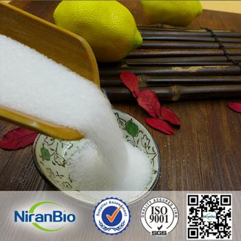 Aspartame Powder Or Granular