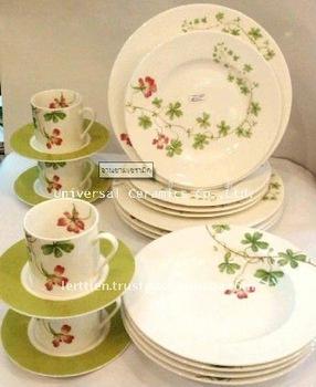 best round fine bone cheap china dinnerware buy cheap china dinnerware antique china. Black Bedroom Furniture Sets. Home Design Ideas