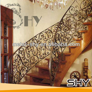 decorative wrought iron indoor stair railings for sale.htm    indoor       decorative       railing    design    iron       railings    for    indoor        indoor       decorative       railing    design    iron       railings    for    indoor