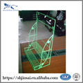 Durable High Quality Best Selling Stainless Steel Staining Rack