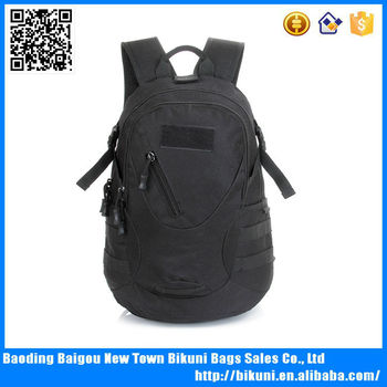 Cool Canvas Army Hiking Backpack Adventure Bags For Men Buy