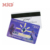 HICO magnetic stripe card 2750 OE magstripe card