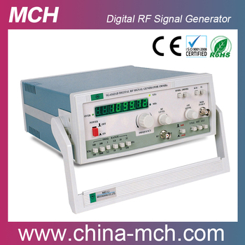 High Frequency Signal Generator Sg-4162ad With Ce Rohs Certified - Buy High  Frequency Generator,Signal Generator,Rf Signal Product on Alibaba com
