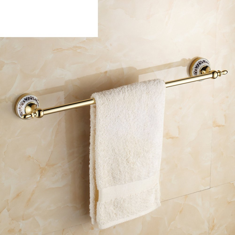 Cheap white ceramic towel bar find white ceramic towel bar deals get quotations blue and white porcelain towel barceramic bathroom accessorieseuropean style bath towel rack dailygadgetfo Image collections
