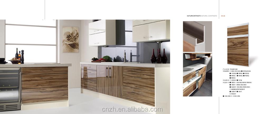Factory Direct Uv Coating High Gloss Cabinet Door - Buy Cabinet ...