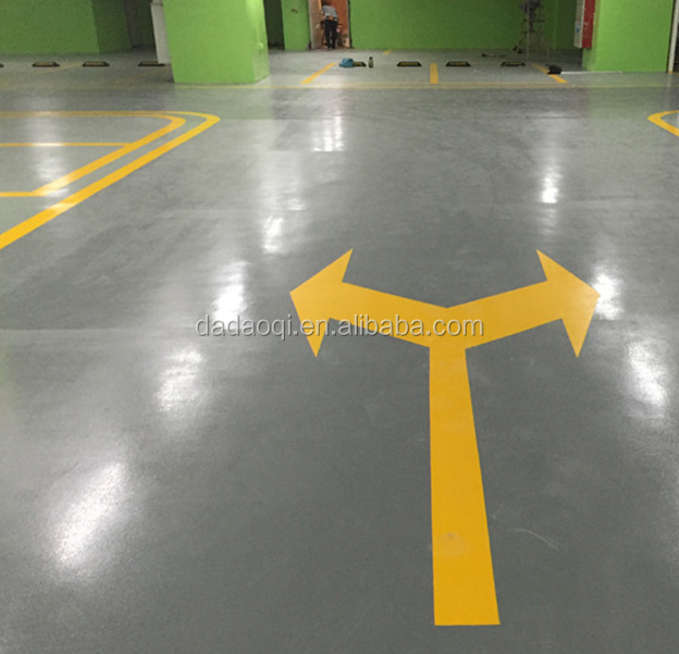 Concrete Densifier And Sealer