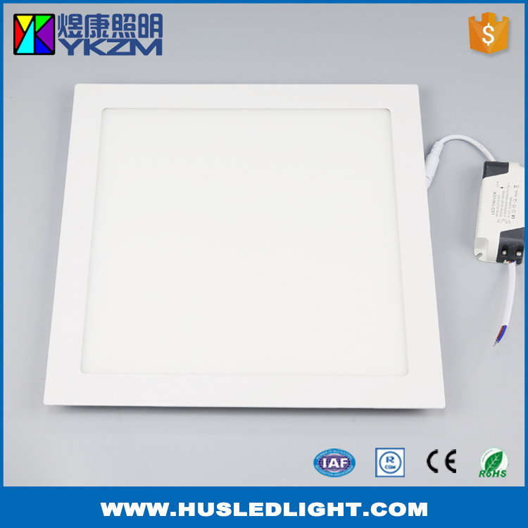 Factory promotional 180x180 led ceiling light
