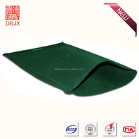 Other Earthwork Products:geomembrane,geotextile,geogrid,geocell,geobag,grass grid,drainage board and more
