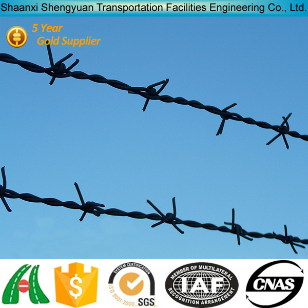 Accordion Wire, Accordion Wire Suppliers and Manufacturers at ...
