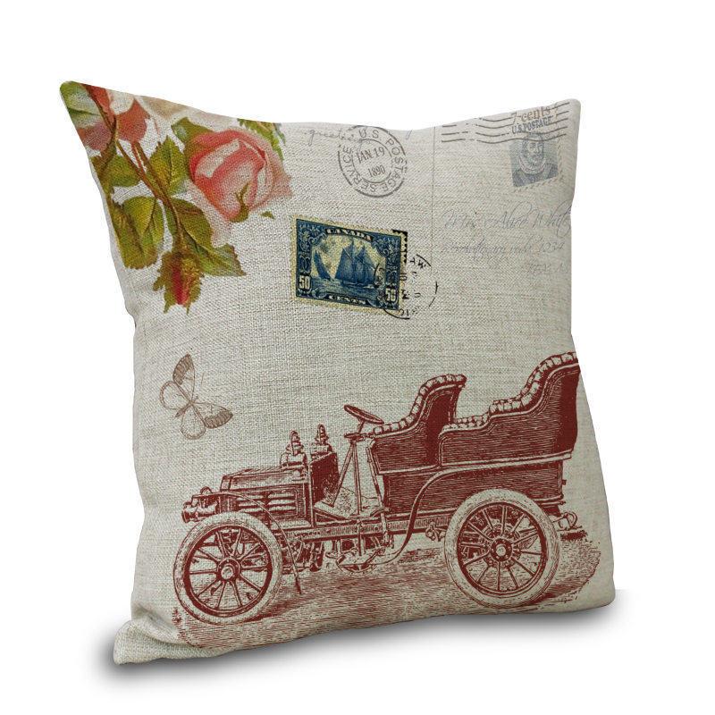 Cheap Terry Cloth Cushion Covers Find Terry Cloth Cushion Covers