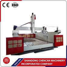 Cnc stampo macchina/<span class=keywords><strong>barca</strong></span> <span class=keywords><strong>muffa</strong></span> 5 assi cnc macchina