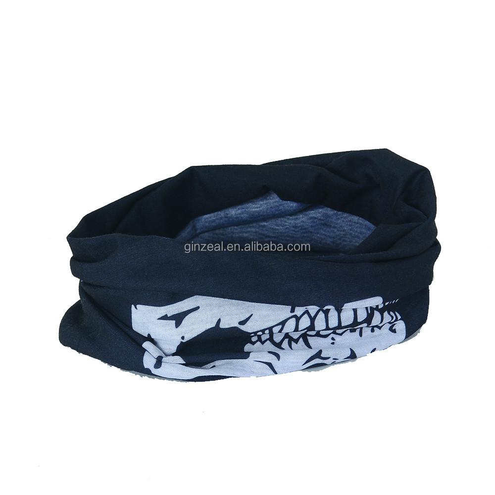 Fahrenheit Fashion Headwear 70d3c2b672b
