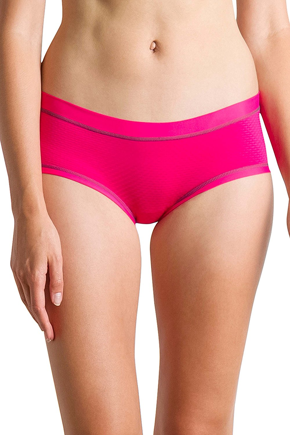 Get Quotations · ExOfficio Women s Give-N-Go Sport Mesh Hipkini Underwear 17441048a