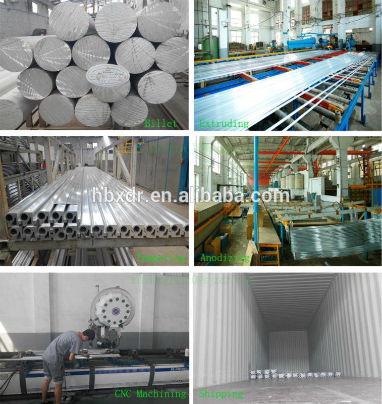 China Aluminum Supplier ! Awning Wall Mount Brackets Aluminum ...