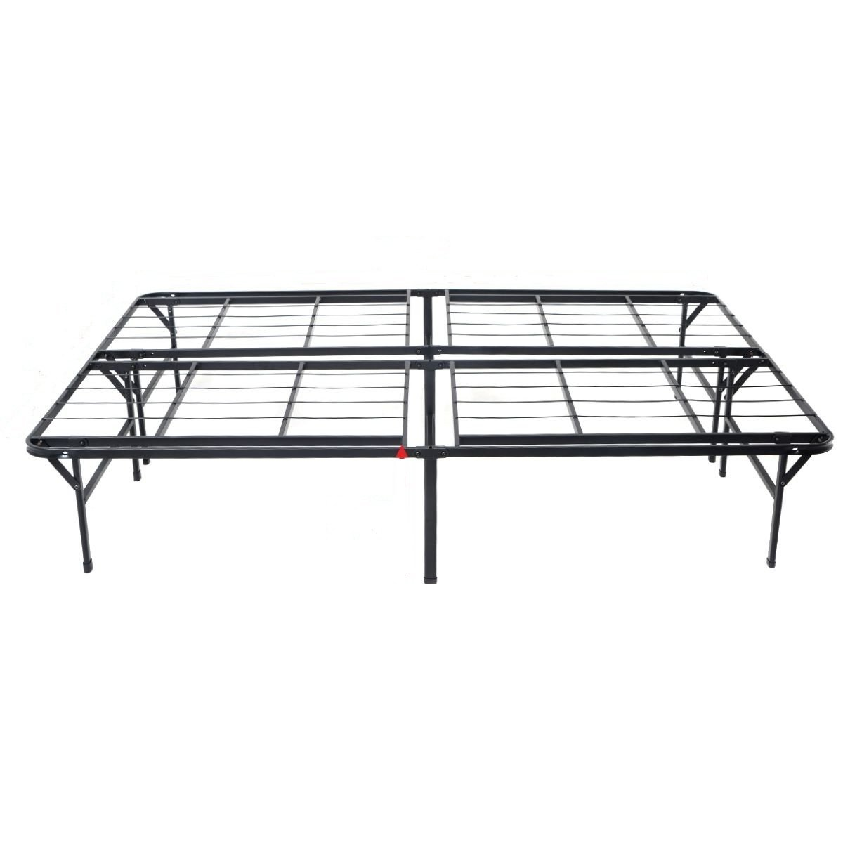 Cheap Folding Air Bed Frame, find Folding Air Bed Frame deals on ...