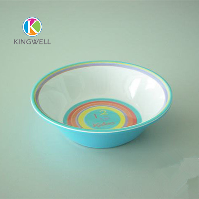 Manufactory direct selling old fashioned breakfast soup mixing bowls