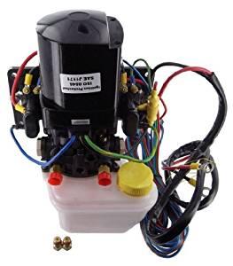 Mercruiser Trim Pump Wiring Diagram from sc01.alicdn.com