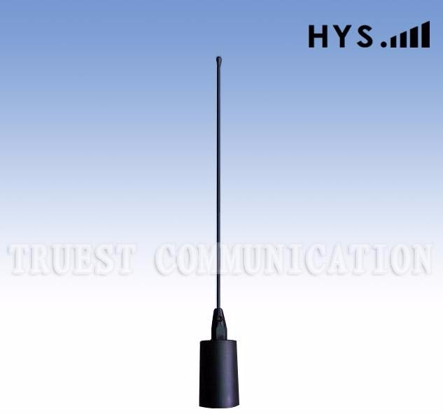 HYS-F10 145 mhz e 435 mhz Two-way Radio Antenna Sma-femmina per BaoFeng UV-5R UV-5RA UV-5RB UV-5RE