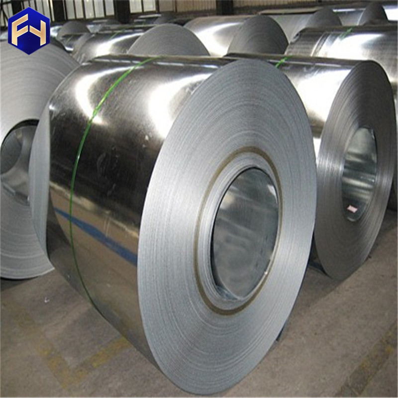 AXTD ! 0.48x914mm galvalume coil stocked galvanized steel sheet 4mm